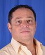 Hernando Pacific Gnecco