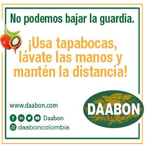 Anuncio_Lateral_DAABON-FEBRERO
