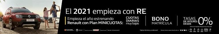 Anuncio_TayronaAutomotriz-ENERO