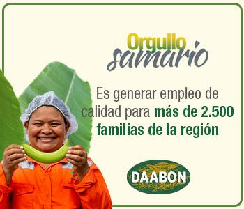 Anuncio_Lateral_DAABON- 19 DE MAYO