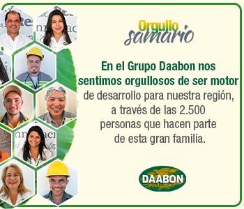 Anuncio_Lateral_DAABON- 24 DE SEPTIEMBRE