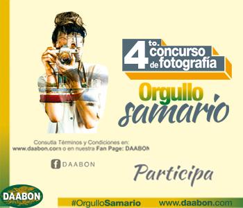 Anuncio_Daabon