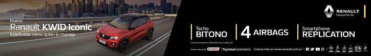 Anuncio_TayronaAutomotriz-NOVIEMBRE