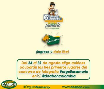 Anuncio_Lateral_DAABON- 23 DE AGOSTO