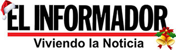 El Informador - Santa Marta, Colombia