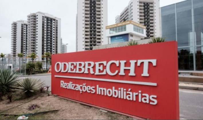 El supuesto aporte de dineros de Odebrecht a la campaña presidencial del actual jefe de Estado sigue dejando escándalo.