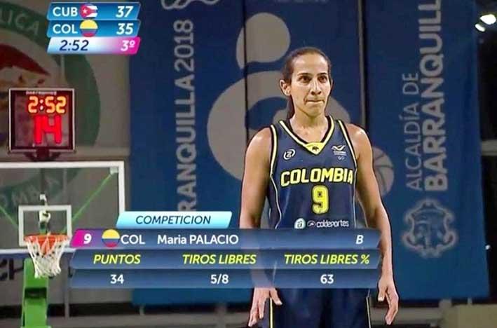 María Mónica Palacio Hernández