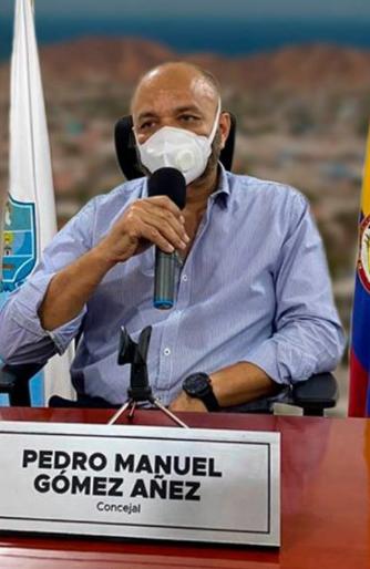 Concejo abre convocatoria para elección de nuevo Contralor Distrital - Noticias de Colombia