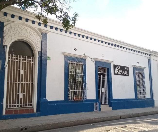 Detectan conexiones ilegales en hoteles en Santa Marta y Ciénaga - Noticias de Colombia