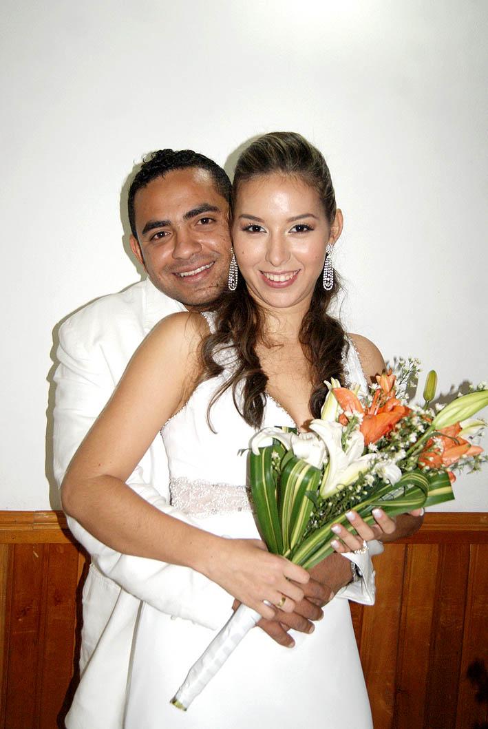 Matrimonio Simbolico En Santa Marta : Guía para casarse en tailandia nuestra boda en la playa de phuket