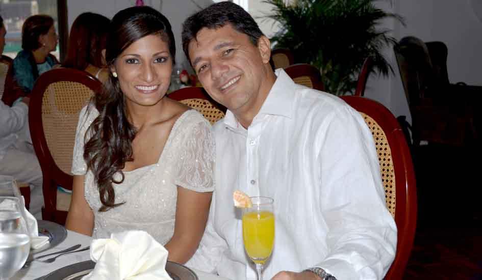 Matrimonio Simbolico En Santa Marta : El informador santa marta colombia