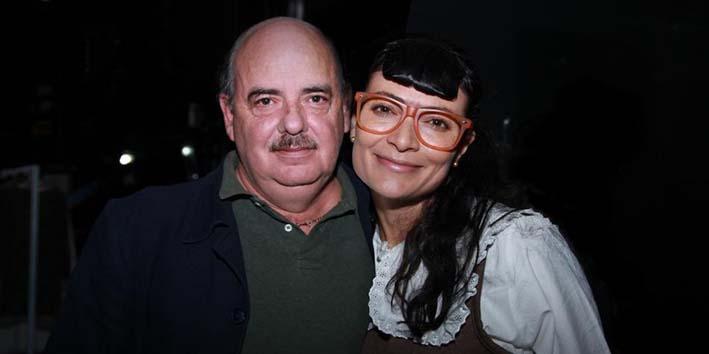 Yo soy Betty, la fea' regresa a la televisión colombiana